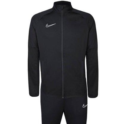 Agasalho Nike Dry Academy Trak Suit Masculino AO0053-010
