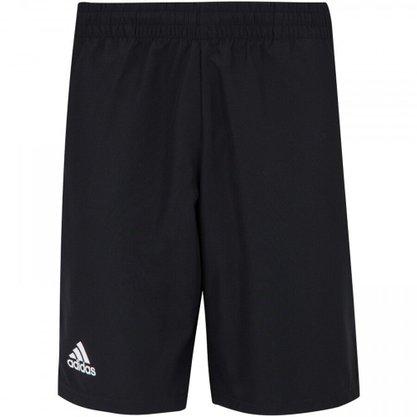 Bermuda Adidas Club 9 Masculina DU0877