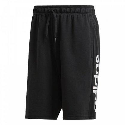 Bermuda Adidas Essentials Masculina DU7827