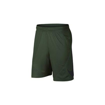 Bermuda Nike HBR Masculina 910704-375