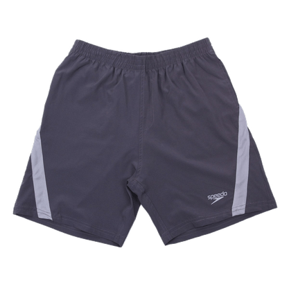 Bermuda Speedo Quick Masculina 139610-245