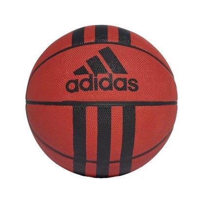 Bola Basquete Adidas 2 Stripes 218977