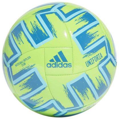 Bola de Campo Adidas Uniforia Club Euro 2020 FH7354