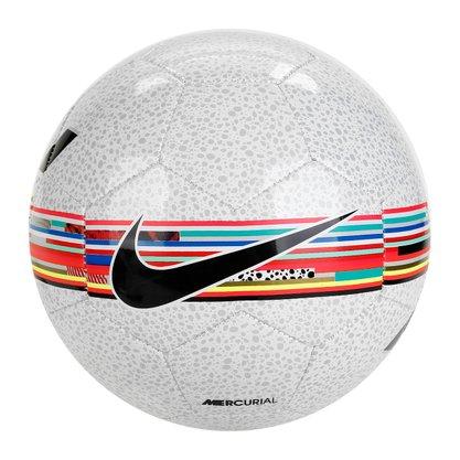 Bola Campo Nike Cr7 Prestige SC3898-100