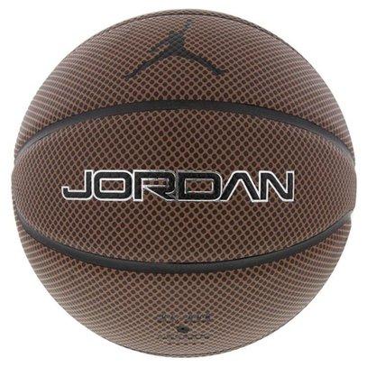 Bola de Basquete Jordan Legacy 8P T7 BB0621-858