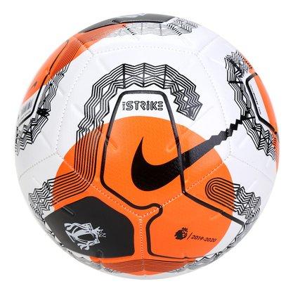 Bola Futebol Campo Nike Premier League Strike SC3552-103