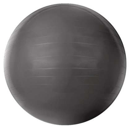 Bola De Pilates Acte Gym Ball 75cm T9-75