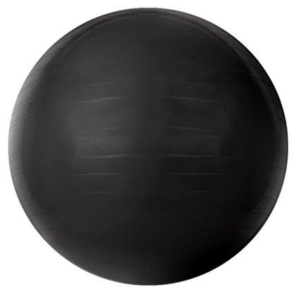 Bola De Pilates Acte Gym Ball 85cm T9-85