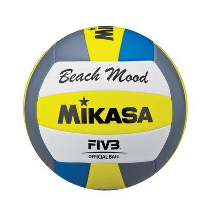Bola de Volêi de Praia Mikasa VXS-BMDG2