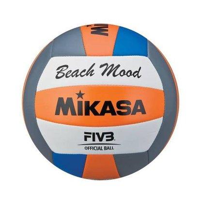 Bola de Volêi de Praia Mikasa VXS-BMDO