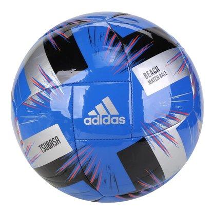 Bola Futebol Areia Adidas Tsubasa Beach Match Ball FR8365