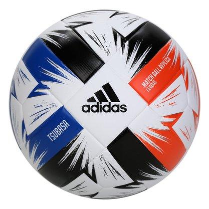 Bola de Futebol Campo Adidas Tsubasa League Replique FR8368