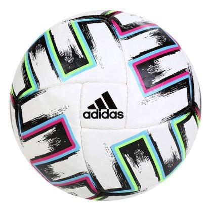 Bola de Futebol Campo Adidas Uniforia Euro 20 Replique FP9374