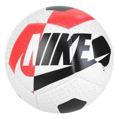 Bola de Futebol Campo Nike Street Akka SC3975-101