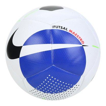 Bola de Futebol Futsal Nike Maestro SC3974-100