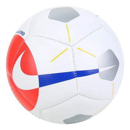 Bola de Futebol Futsal Nike Maestro SC3974-101