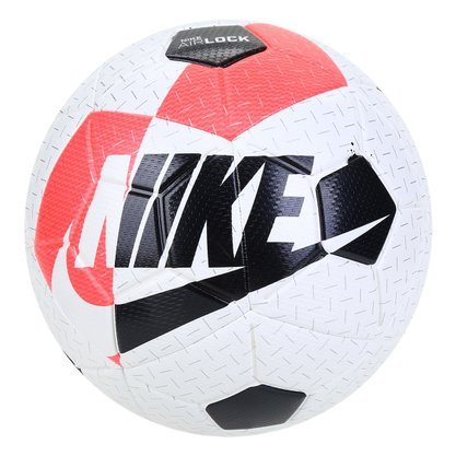 Bola de Futebol Futsal Nike Street Airlock SC3972-100