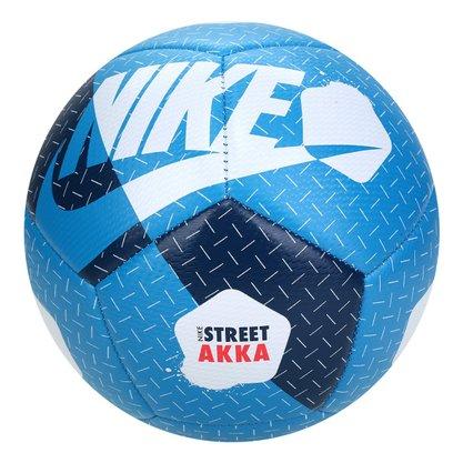 Bola de Futebol Futsal Nike Street Akka SC3975-446
