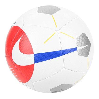 Bola de Futebol Society Nike SC3976-100