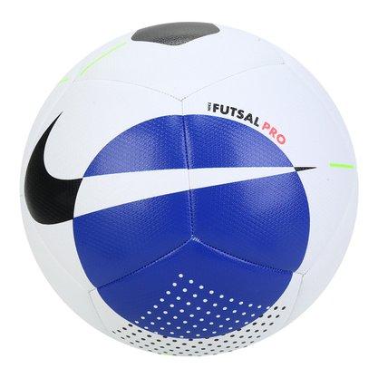 Bola de Futebol Futsal Nike Pro SC3971-102