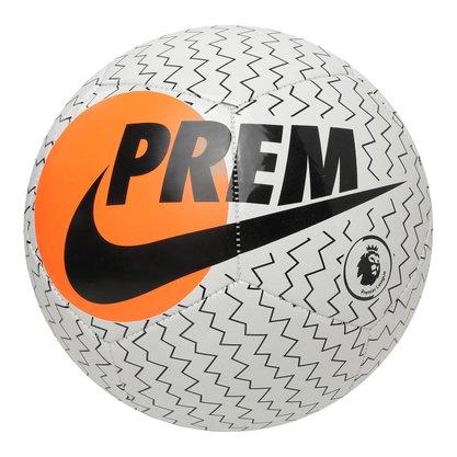 Bola de Futebol Campo Nike Premier League Pitch SC3550-100