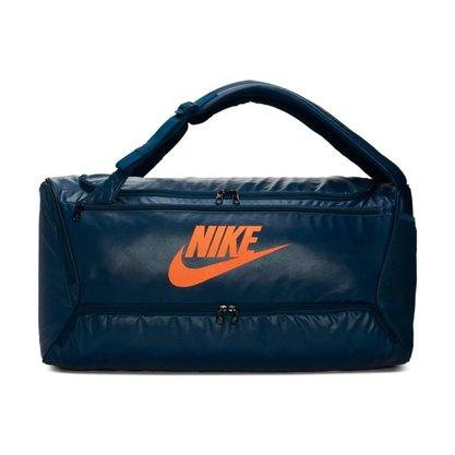 Bolsa Nike Brsla Duff BA6395-464