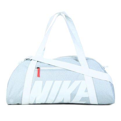 Bolsa Nike Gym Club Feminina BA5490-363
