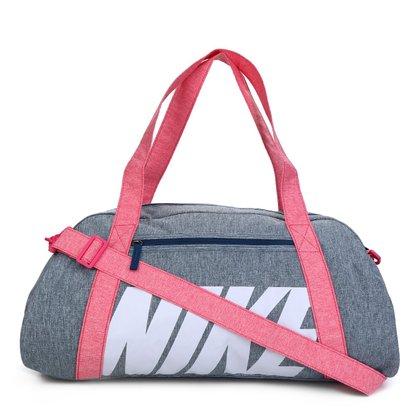 Bolsa Nike Gym Club Feminina BA5490-432