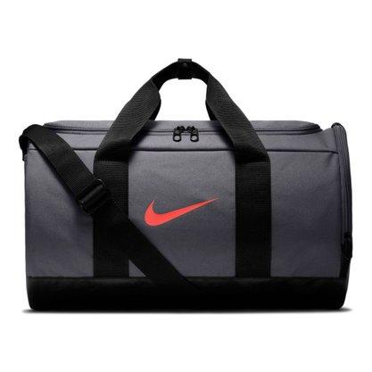 Bolsa Nike Team Duffle BA5797-070