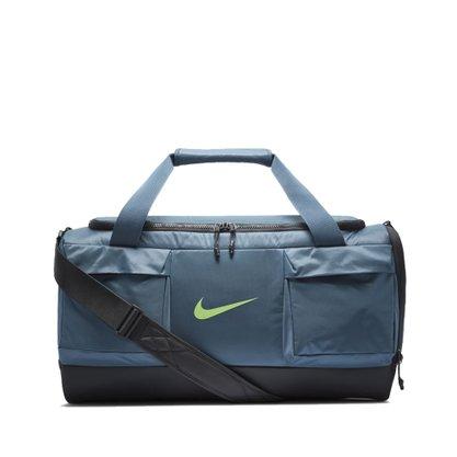 Bolsa Nike Vapor Power BA5542-418