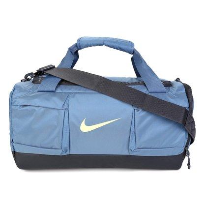 Bolsa Nike Vapor Power Duff BA5543-418