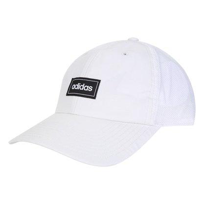 Boné Adidas Aba Curva Mesh FL3720