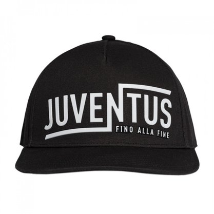 Boné Adidas Juventus S16 DY7529