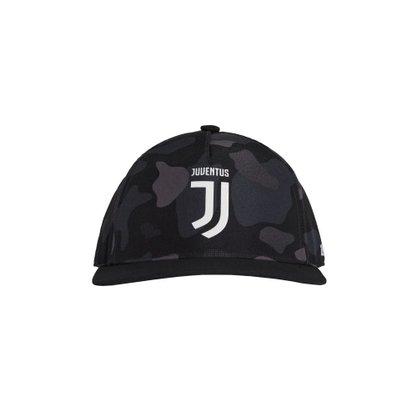 Boné Adidas Juventus S16 DY7530