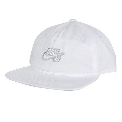 Boné Nike Pro Aba Reta CI4460-100