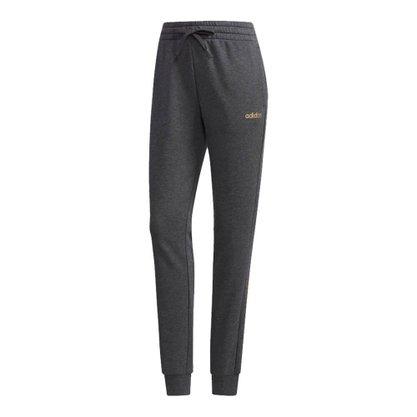 Calça Adidas Essentials Branded Pants Feminina FL9292