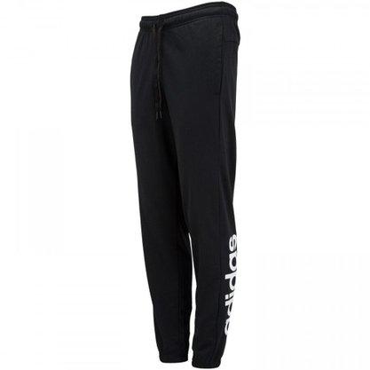 Calça Adidas Essentials Linear Masculina DQ3082