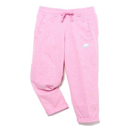 Calça Infantil Nike Sportswear Jersey CQ9315-693