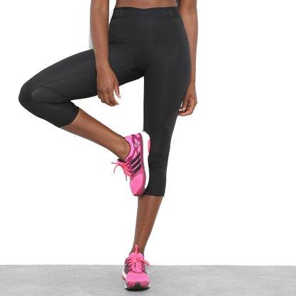 Calça Legging Adidas Ask Spr 34 Feminina CF6556
