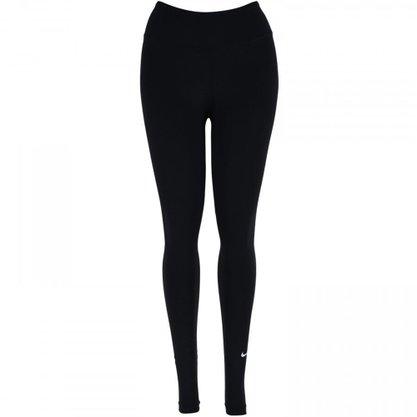 Calça Legging Nike One Tght Feminina AJ8827-010