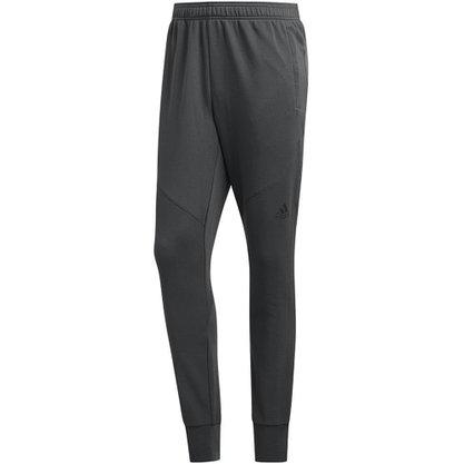 Calça Moletom Adidas Woprime Masculina FL4588