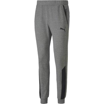 Calça Moletom Puma RTG Knit Pants Masculina 581512-03