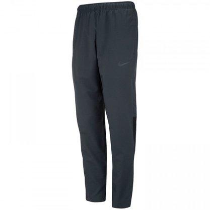 Calça Nike Dry Team Woven Masculina 927380-060