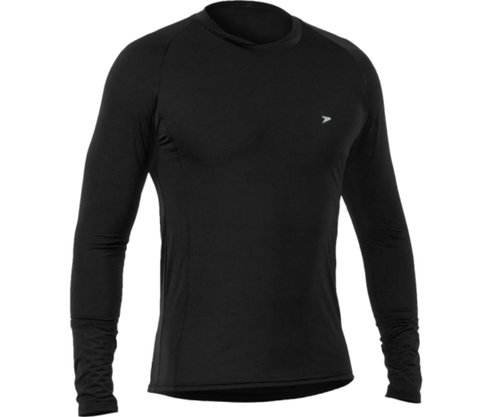 Camisa Poker T-shirt Skin Basic Ii Masculina 04057-PT