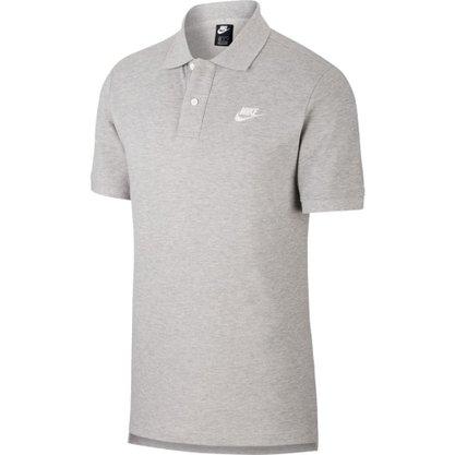 Camisa Polo Nike Sportswear Masculina CJ4456-063