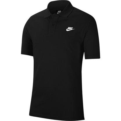 Camisa Polo Nike Sportswear Masculina CJ4456-010