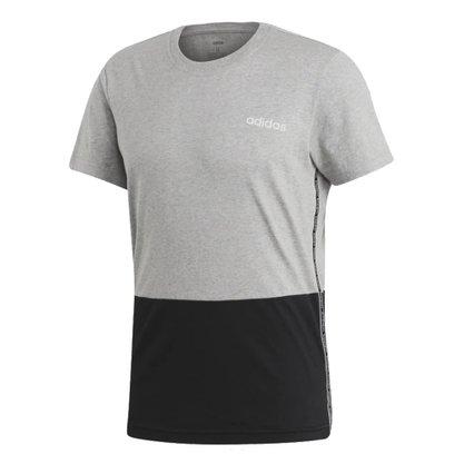 Camiseta Adidas Celebrate The 90s Masculina EI5627