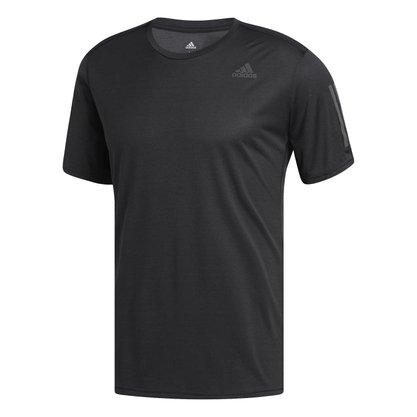 Camiseta Adidas Response Masculina CG2190