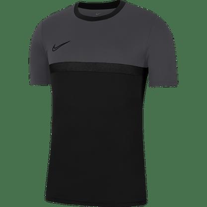 Camiseta Infantil Nike Dri-Fit Academy Pro BV6947-010