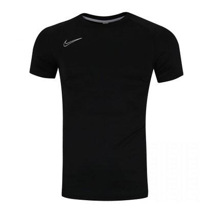 Camiseta Nike Academy Top SS Masculina AJ9996-010